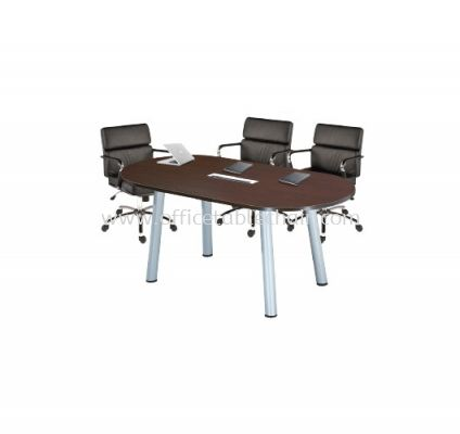 AQQ 18 MEETING TABLE