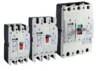 UEM5 Series Moulded-Case Circuit Breakers