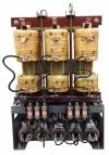 Lineator HP Lineator Harmonic Filters
