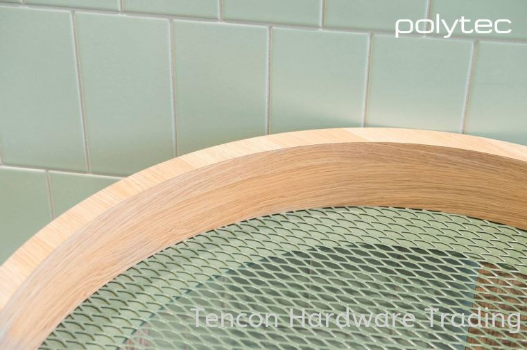 Decorative Laminate Sheets Polytec Malaysia Laminate