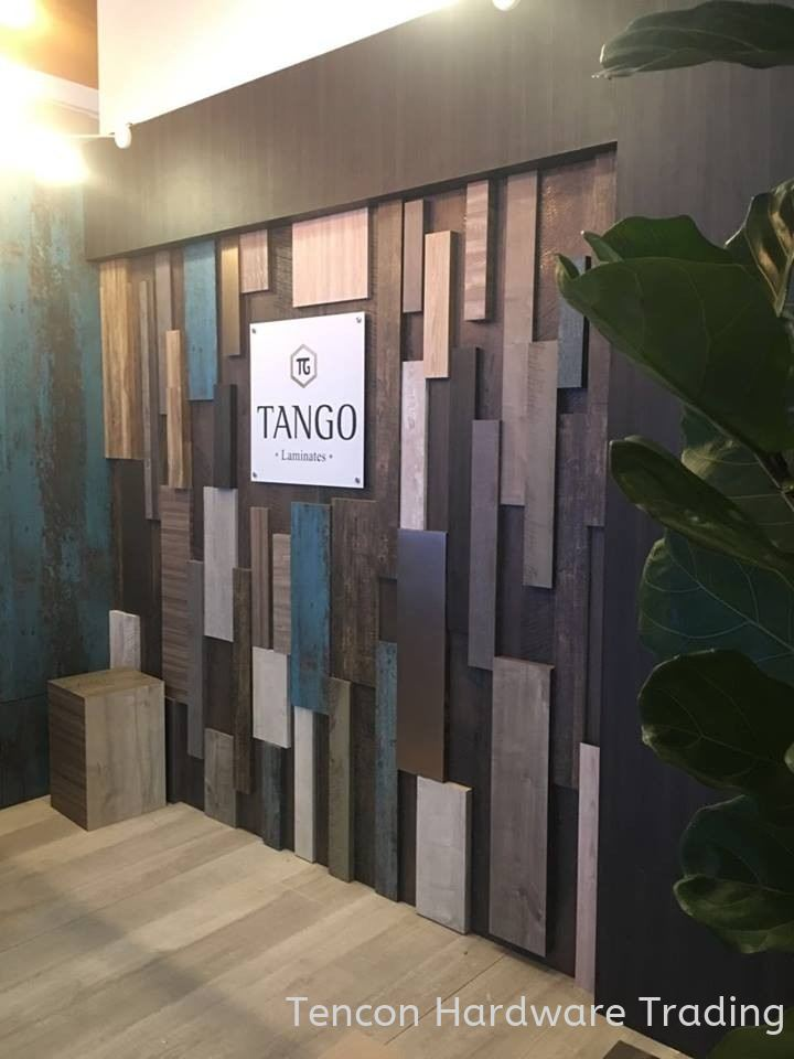 Decorative Laminate Sheets Tango Laminates Laminate