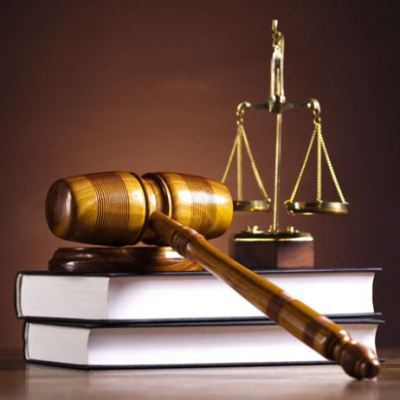 �������� Contentious Civil Litigation