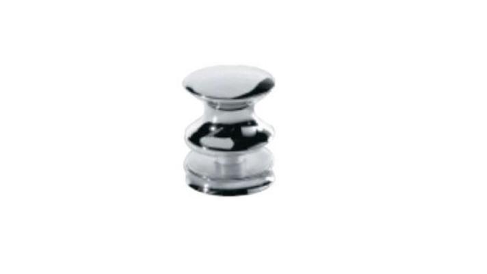 SLE-003  Handle Knob