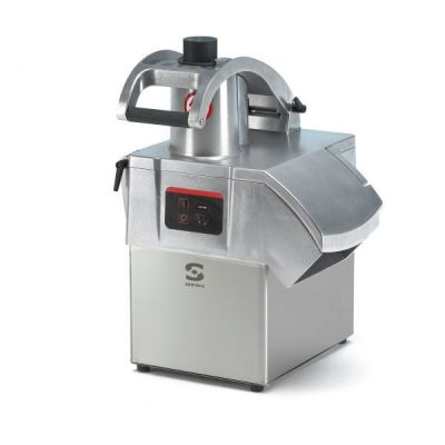 Vegetable Preparation Machine CA-301