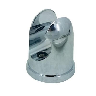 SHOWER HOLDER ~ NOMAL - 00904Z