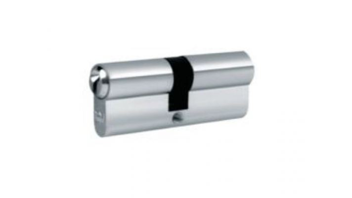 PC-91  Double Cylinder Lock