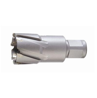 Metric Tungsten Carbide Tipped Core Drill