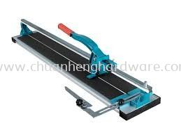 TILE CUTTER MACHINE