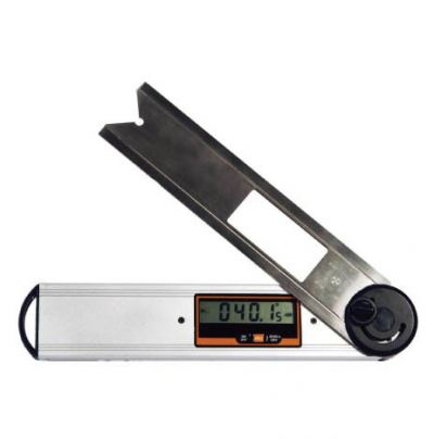 0-300mm Portable Digital Angle Finder