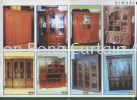 Almari Teak Furniture