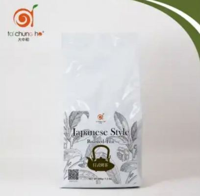 JAPANESE ROASTED TEA ��ʽ���� 600g