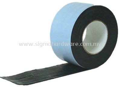 PVC Outer Wrap Tape