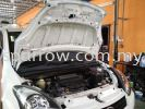 Car Repair Service Car Service