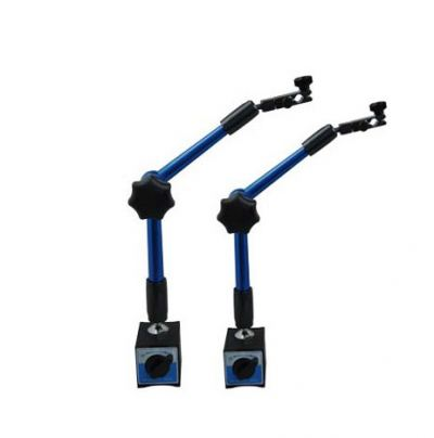 Professional Hydraulic Universal Mag Stand