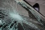 Windscreen Insurance Claim Windscreen Insurance Claim