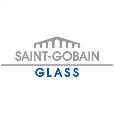 Saint-Gobain Glass