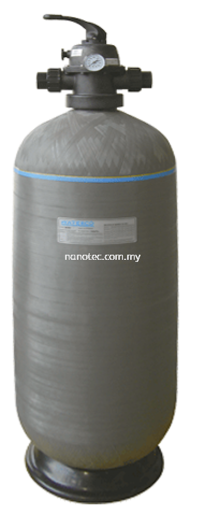 WATERCO Micron W Series Water Filter
