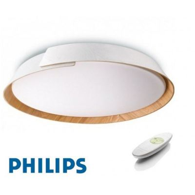Philips 49019 Embrace white LED
