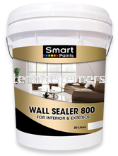 GP Wall Sealer 800