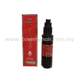 TRAITEMENT GINSENG HAIR TONIC 160ML