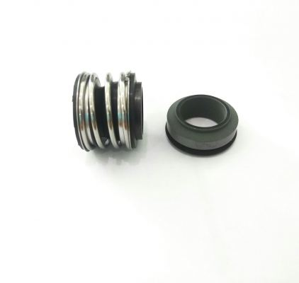 MG1/G30 - 16MM - CA/SIC/VITON