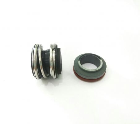 MG1/G82 - 20MM - CA/SIC/VITON
