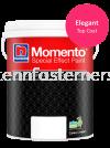 Momento® Textured Paint Series (Elegant) TILE NIPPON