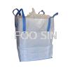 Jumbo Bags New & Used Bags