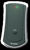XP-RDPRX READER MICROENGINE DOOR ACCESS SYSTEM