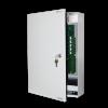 XP-SNET CONTROLLER MICROENGINE DOOR ACCESS SYSTEM