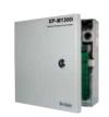 XP-M1300i CONTROLLER MICROENGINE DOOR ACCESS SYSTEM