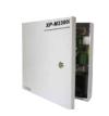 XP-M2300i CONTROLLER MICROENGINE DOOR ACCESS SYSTEM