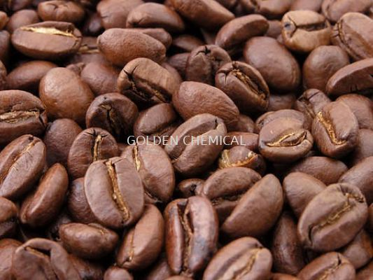 Arabica/Robusta/Blended