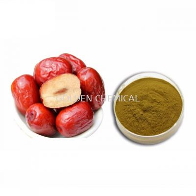 Red Dates Extract Powder
