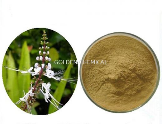 Misai Kucing Extract Powder