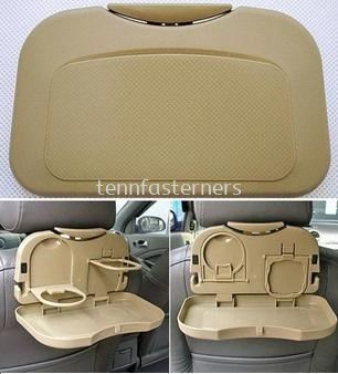 TRAVEL DINING TRAY
