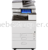 RICOH MPC 3504 RICOH BUDGET COPIER COPIER MACHINE