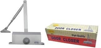 ROYAL DOOR CLOSER