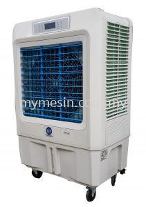 VM-120/120S Portable Evaporative Air Cooler
