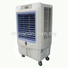 VM-100/100S Portable Evaporative Air Cooler