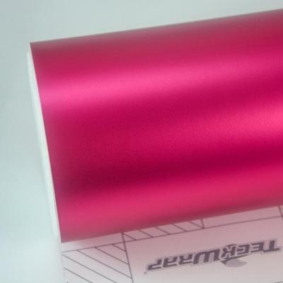 VCH404N Hot Pink