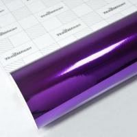 CHM09E Amethyst Purple