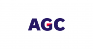 AGC Group Windscreen Glass