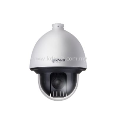 DH-SD60230I-HC : DAHUA 2MP 30X STARLIGHT PTZ HDCVI CAMERA
