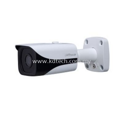 DH-IPC-HFW4220E : DAHUA 2MP FULL HD NETWORK SMALL IR BULLET CAMERA