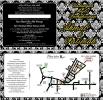 0477 - L Post Card