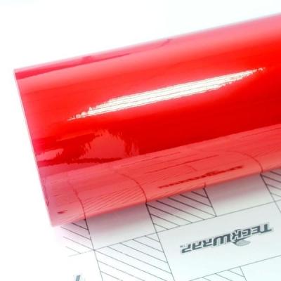 CG13 Cardinal Red