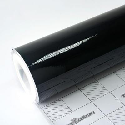 CG01 Black