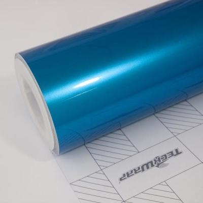 RB24 Zircon Blue