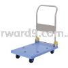 Prestar PB-101-P Folding Handle Trolley Trolley Ladder / Trucks / Trolley Material Handling Equipment